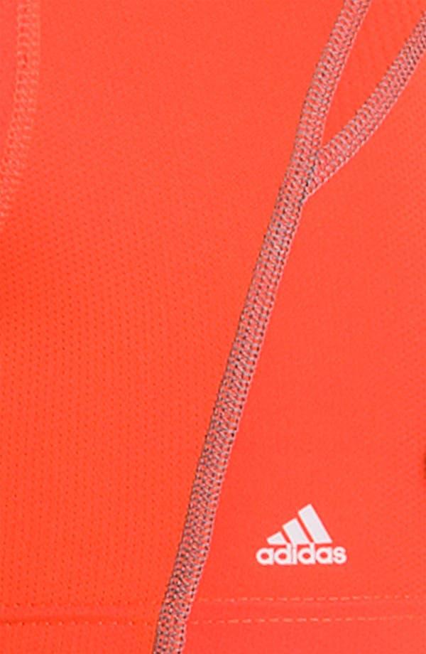 Alternate Image 3  - adidas 'Flex360' Trunks