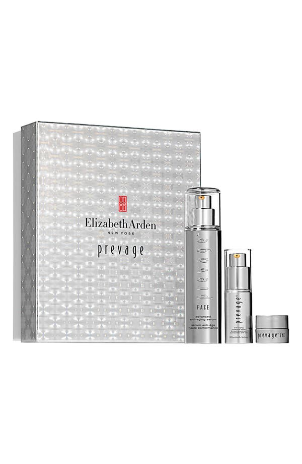 Alternate Image 1 Selected - PREVAGE® 'Total Protection' Set ($230 Value)