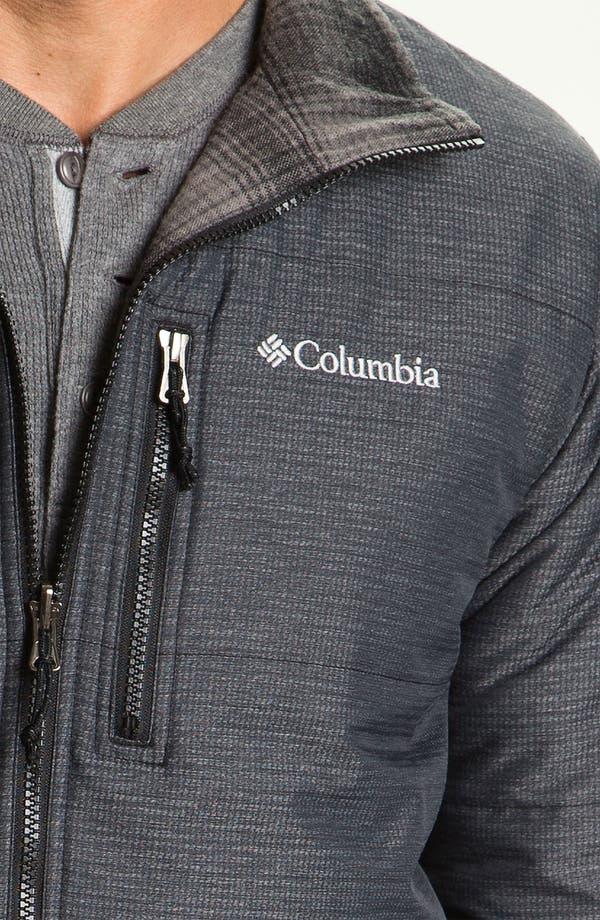 Alternate Image 3  - Columbia 'Two Lives' Reversible Jacket