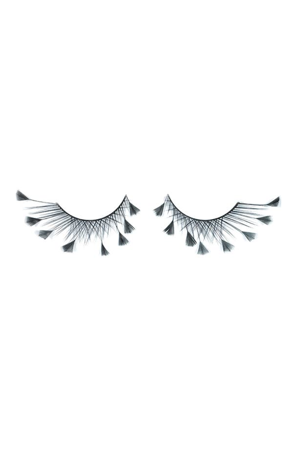 Alternate Image 1 Selected - Napoleon Perdis 'Voodoo Lily' Faux Lashes