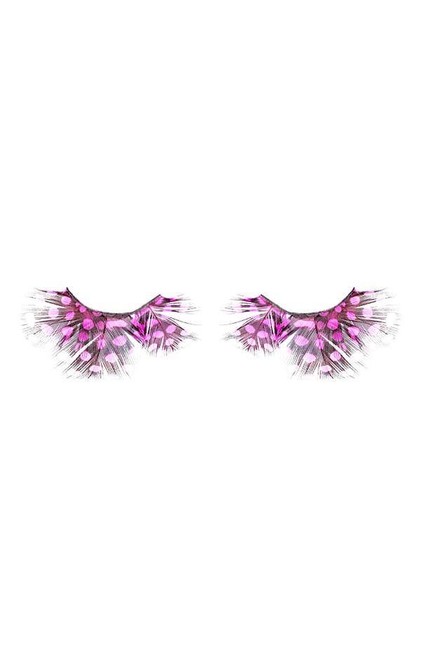 Alternate Image 1 Selected - Napoleon Perdis 'Rosa' Faux Lashes