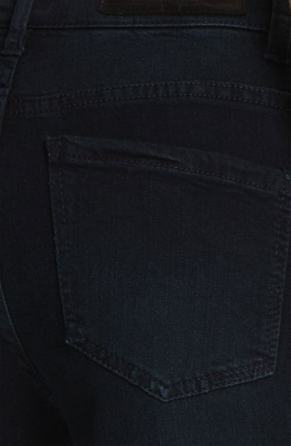 Alternate Image 3  - Liverpool Jeans Company 'Madonna' Skinny Stretch Jeans