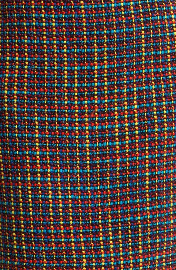 Alternate Image 3  - kate spade new york 'judy' skirt
