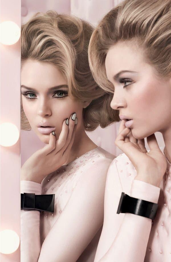 Alternate Image 2  - M·A·C 'Glamour Daze' Nail Lacquer