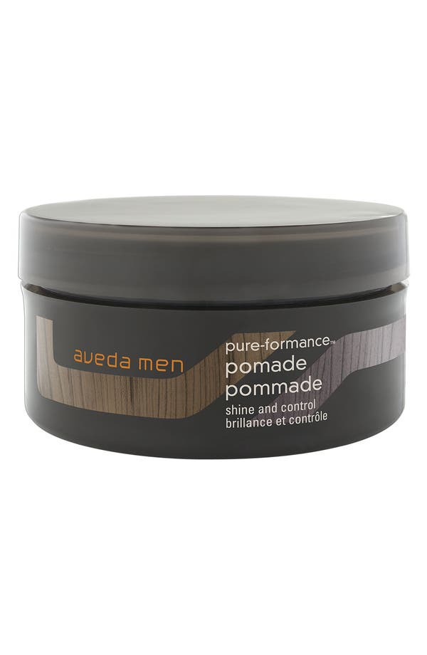 Main Image - Aveda Men 'pure-formance™' Pomade