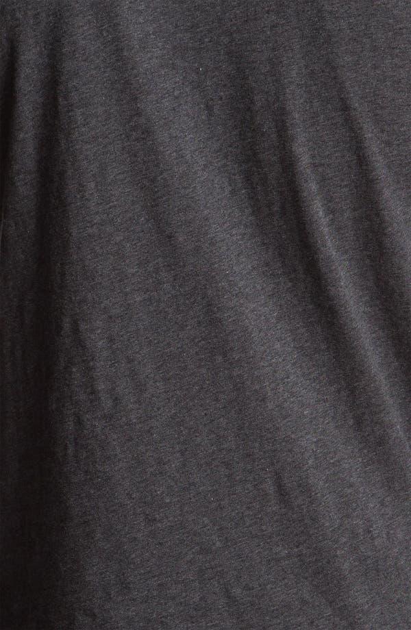 Alternate Image 3  - Original Penguin 'Bada'  T-Shirt