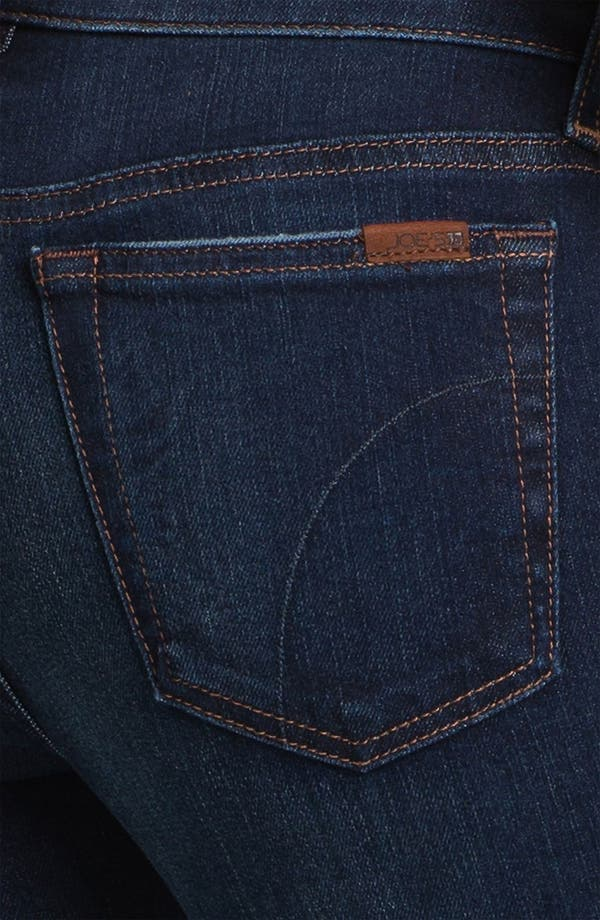 Alternate Image 3  - Joe's Jeans 'The Honey' Curvy Bootcut Jeans (Marty)