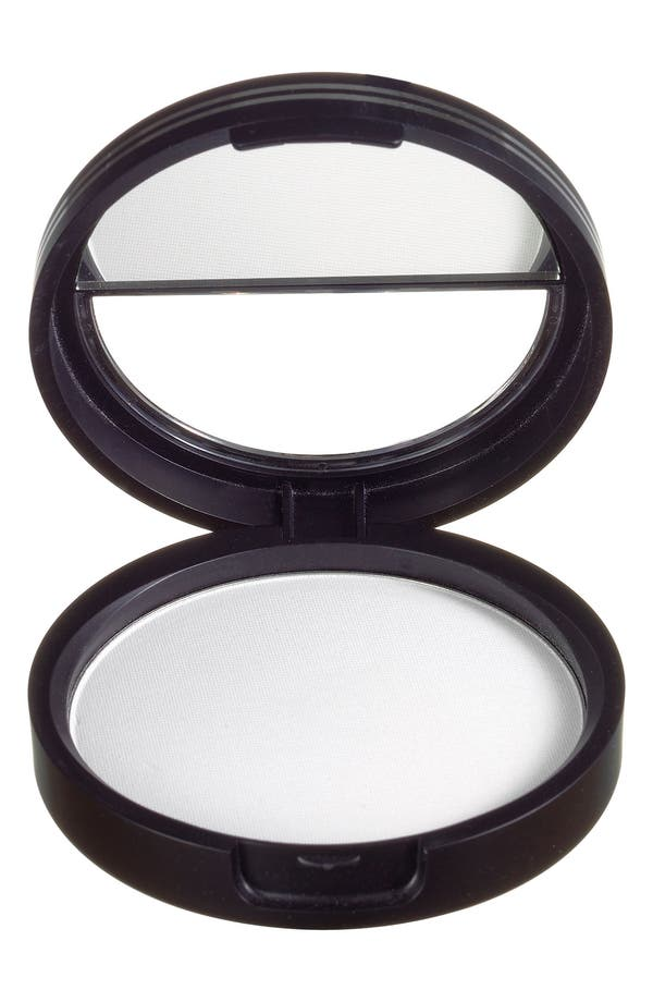 Alternate Image 1 Selected - Laura Geller Beauty 'Matte Maker' Invisible Oil Blotting Powder