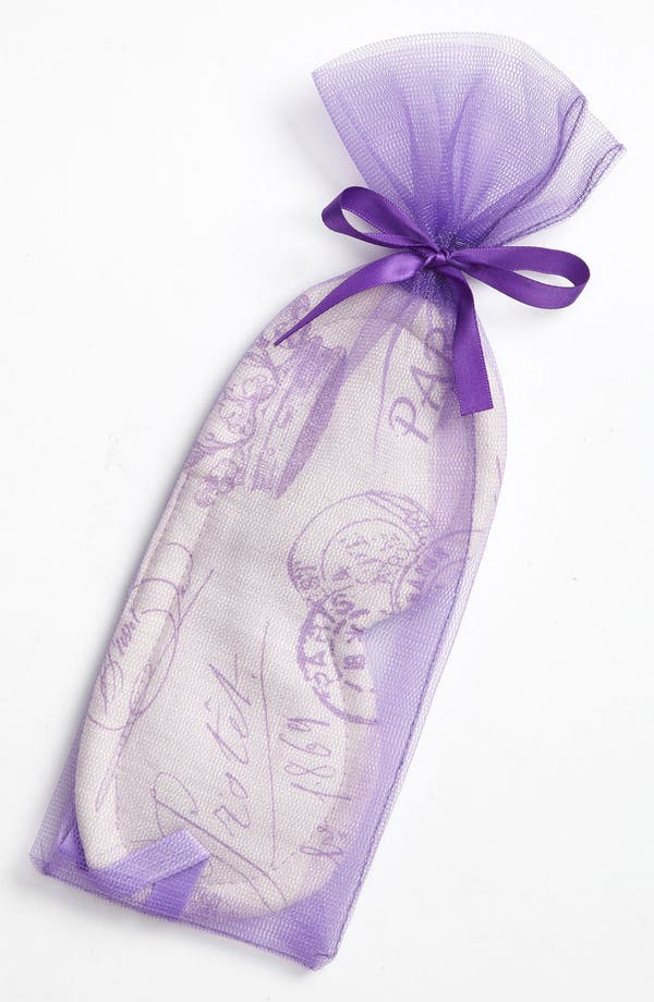 Main Image - Sonoma Lavender 'French Stamp' Sleep Mask