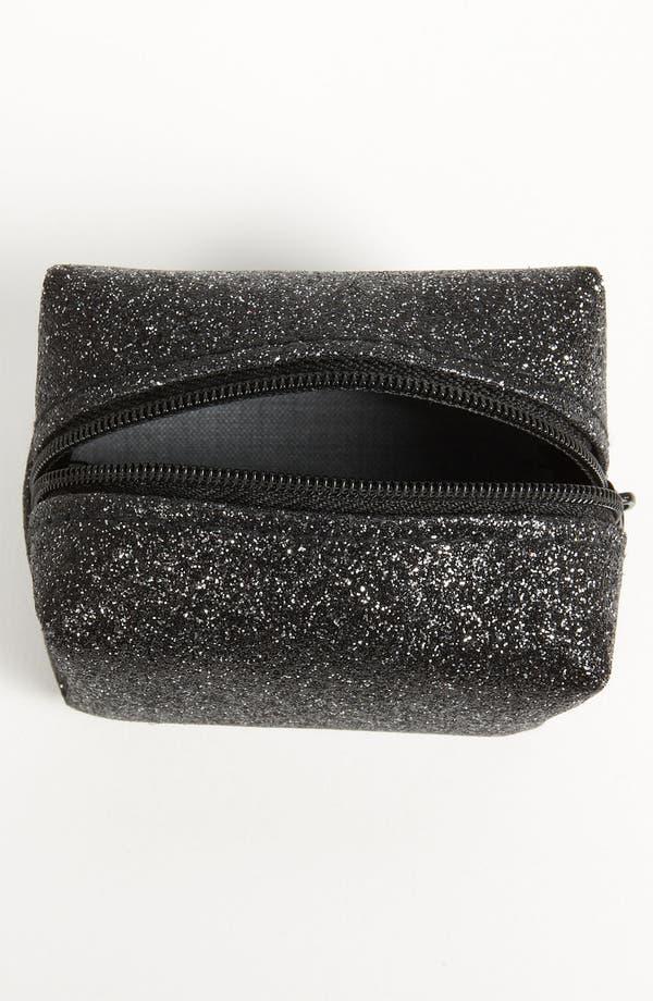 Alternate Image 4  - Pinch Provisions 'Glitter' Mini Emergency Kit