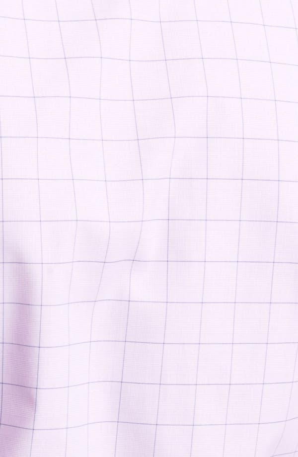Alternate Image 3  - Paul Smith London Windowpane Plaid Shirt