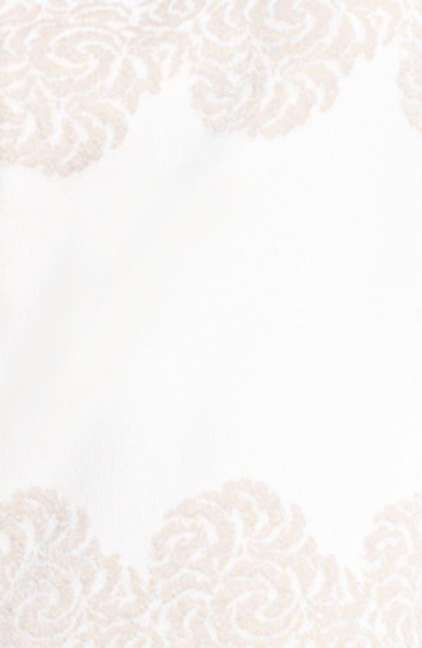 Alternate Image 3  - Max Mara 'Emma' Sleeveless Knit Dress