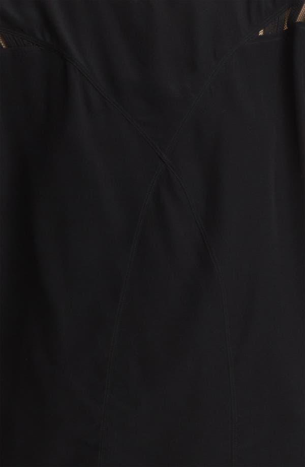 Alternate Image 5  - Kelly Wearstler 'Monarch' Silk Top