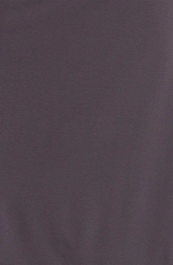 Alternate Image 3  - Eileen Fisher Pull On Pencil Skirt