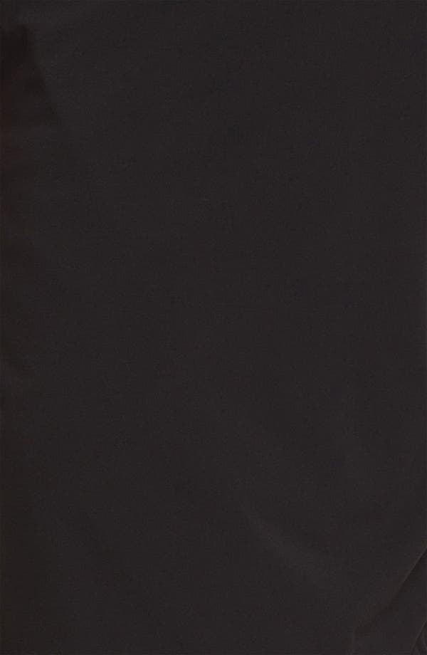 Alternate Image 3  - prAna 'Transit' Stretch Woven Water Resistant Shorts