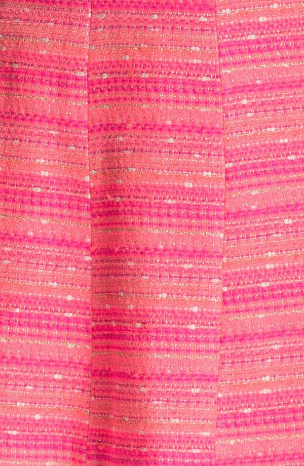 Alternate Image 3  - Lilly Pulitzer® 'Rylan' Stripe Fit & Flare Dress