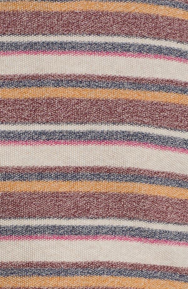 Alternate Image 3  - Ted Baker London 'Dextar' Crewneck Sweater