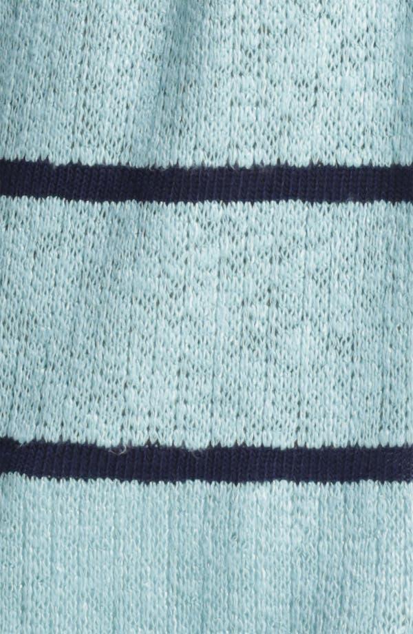 Alternate Image 3  - Splendid Stripe Dolman Sweater