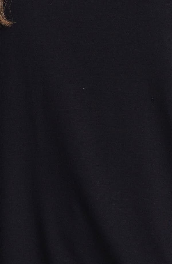 Alternate Image 3  - Kenneth Cole New York 'Aubrey' Split Back Top