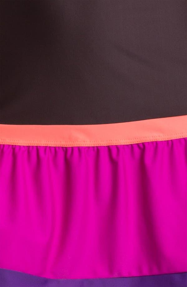 Alternate Image 3  - prAna 'Synergy' Cover-Up Dress