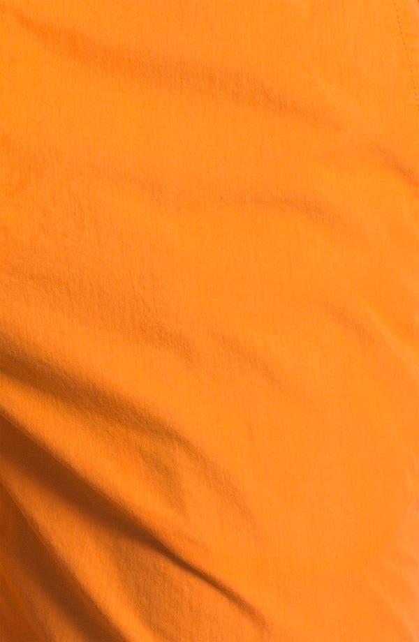 Alternate Image 3  - Venroy Sydney 'Versa' Hybrid Shorts
