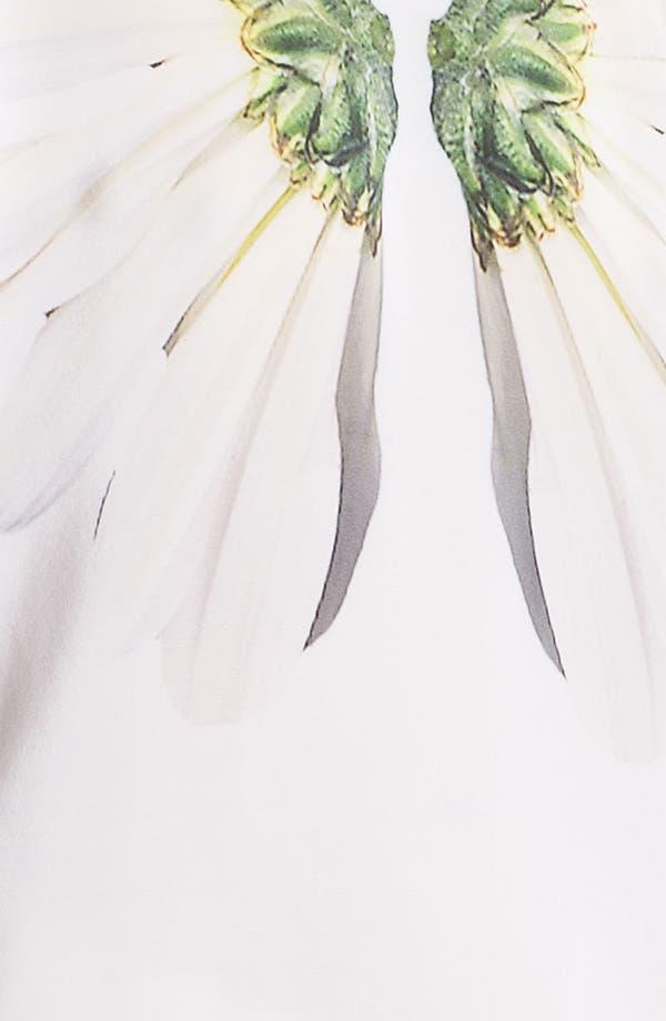Alternate Image 3  - Tibi Silk Dress