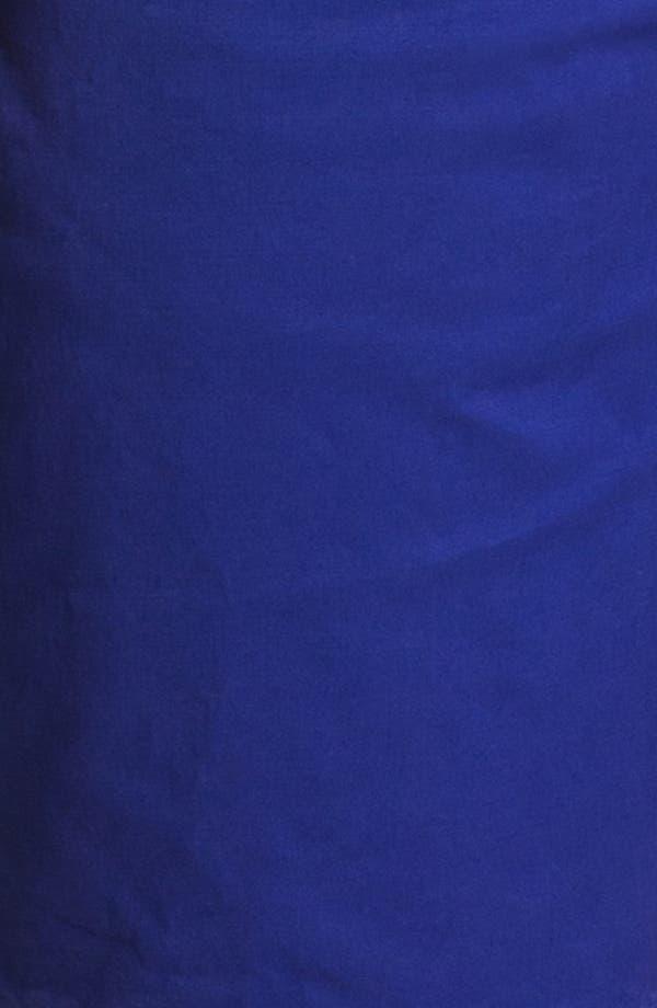 Alternate Image 3  - Robert Graham 'Trekking' Flat Front Shorts
