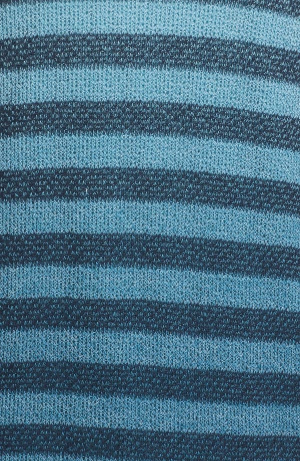 Alternate Image 4  - Gypsy 05 Reversible Crewneck Sweater