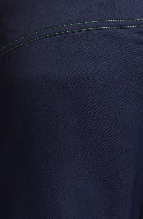 Alternate Image 3  - Nike Board Shorts