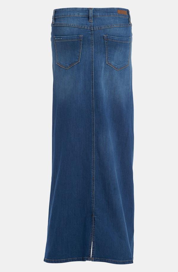Alternate Image 2  - BLANKNYC 'The Maxi' Skirt