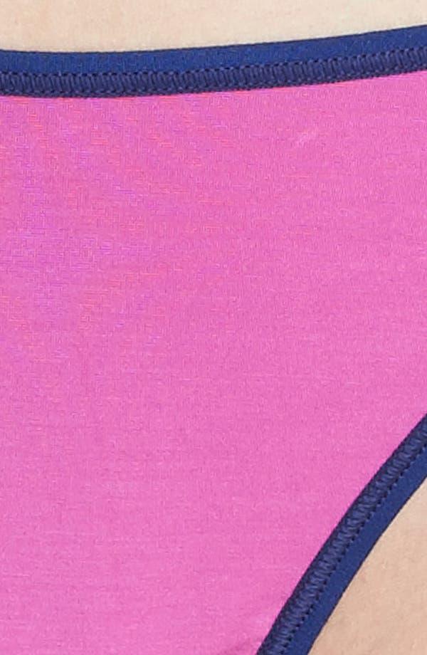 Alternate Image 2  - Felina 'Sublime' Thong