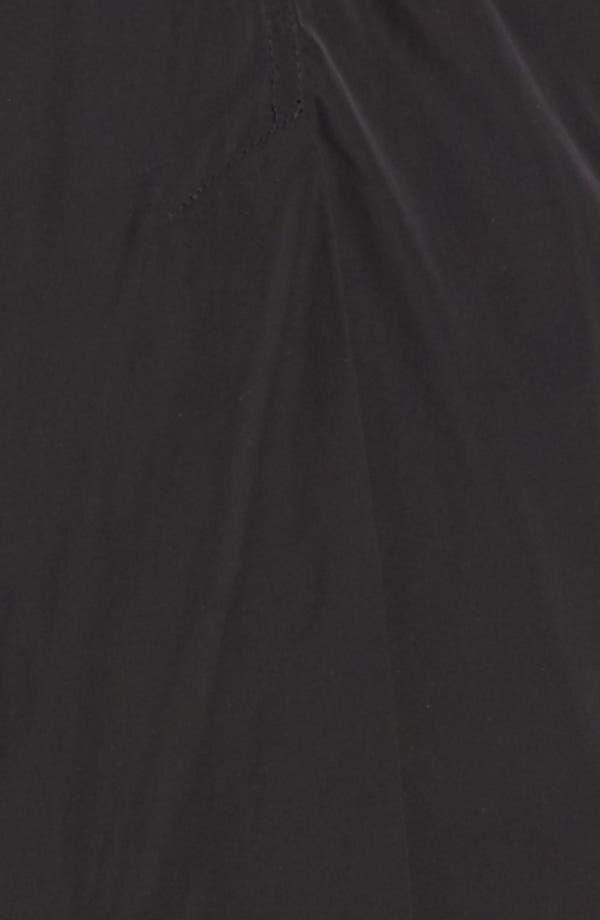 Alternate Image 3  - Burberry Brit 'Dorsleigh' Trench Coat
