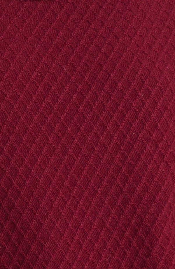 Alternate Image 3  - MARC JACOBS Oversized Turtleneck Sweater
