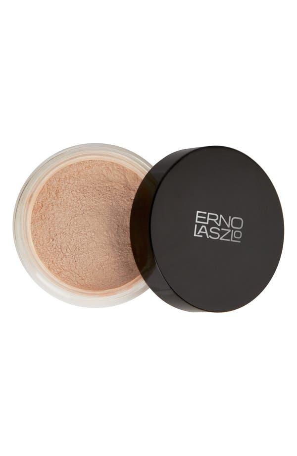 Alternate Image 1 Selected - Erno Laszlo Hydrating Face Powder