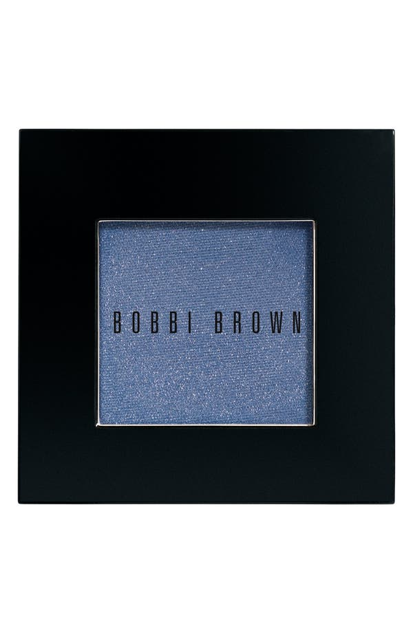 Alternate Image 1 Selected - Bobbi Brown Metallic Eyeshadow