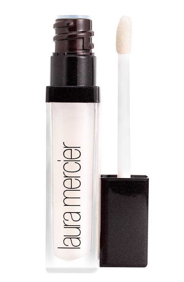 Main Image - Laura Mercier Lip Plumper