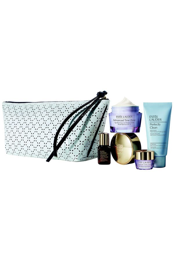 Alternate Image 1 Selected - Estée Lauder 'Anti-Wrinkle' Set (Limited Edition) ($135 Value)