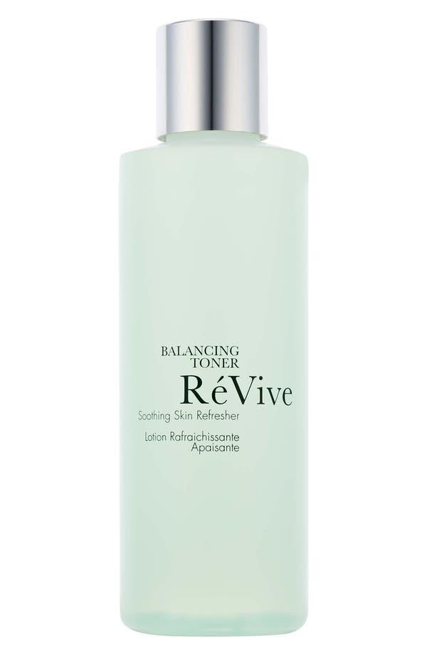 Main Image - RéVive® Balancing Toner