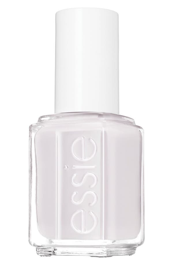 Alternate Image 1 Selected - essie® 'Summer 2014' Nail Polish