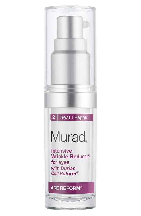 MURAD® Intensive Wrinkle Reducer® for Eyes with Durian