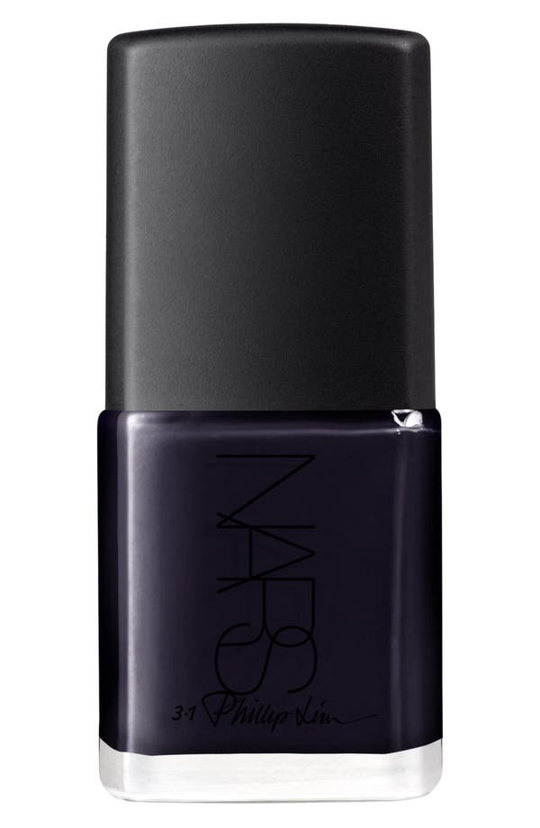 Alternate Image 1 Selected - 3.1 Phillip Lim for NARS Nail Polish (Limited Edition)