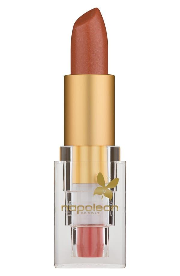 Alternate Image 1 Selected - Napoleon Perdis 'DéVine Goddess' Lipstick