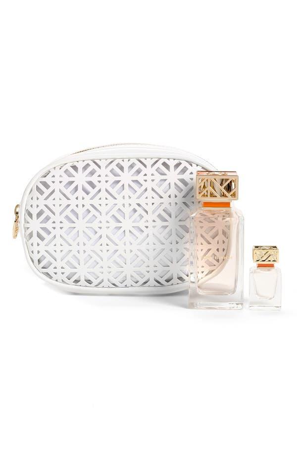 Main Image - Tory Burch Eau de Parfum Set ($127 Value)