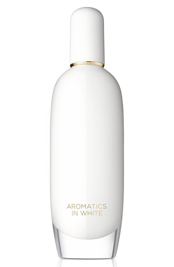 CLINIQUE 'Aromatics in White' Eau de Parfum