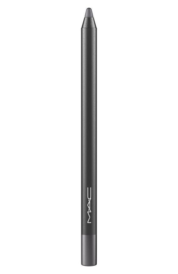 Alternate Image 1 Selected - MAC 'Powerpoint' Eye Pencil