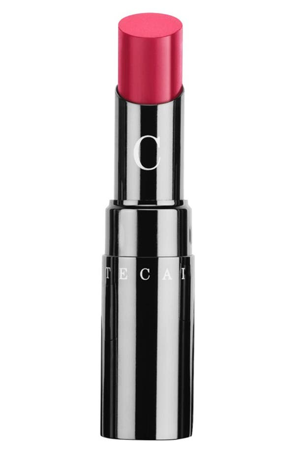 Main Image - Chantecaille Lip Chic Lip Color