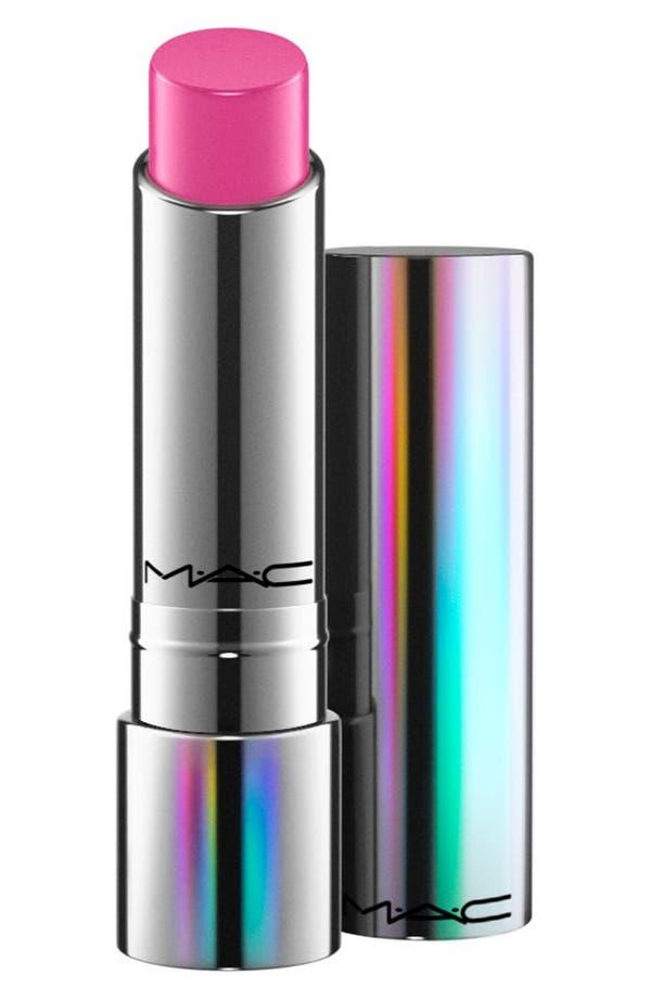 Main Image - MAC Tendertalk Lip Balm