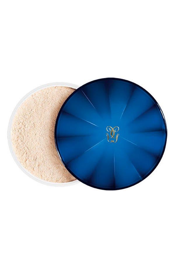 Alternate Image 1 Selected - Guerlain 'Shalimar' Perfumed Dusting Powder