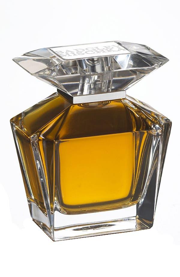 Alternate Image 1 Selected - Badgley Mischka Eau de Parfum (3.4 oz.)