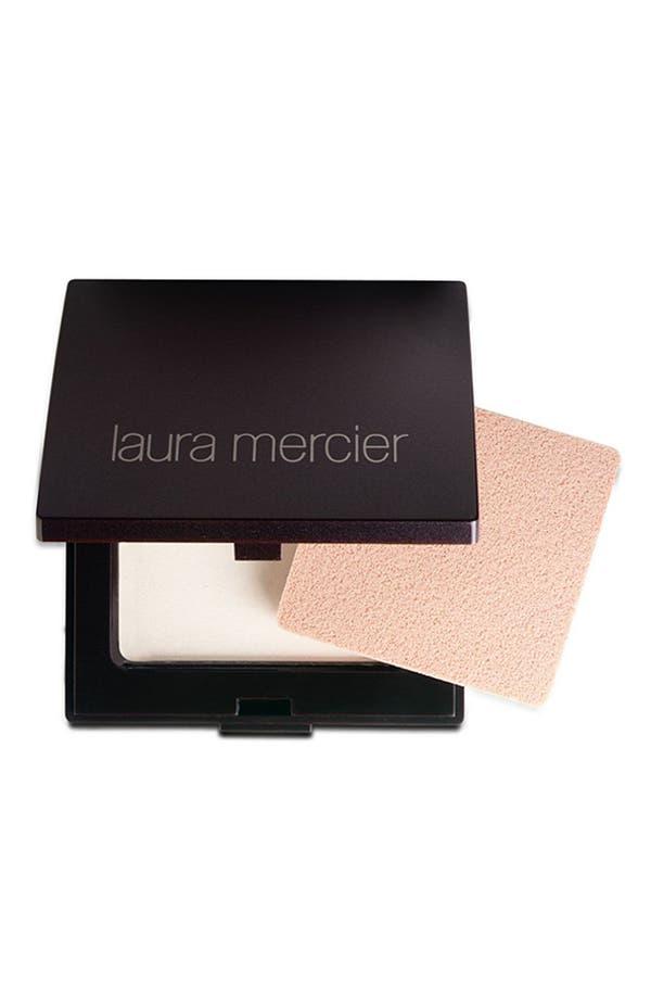 Alternate Image 1 Selected - Laura Mercier Pressed Setting Powder